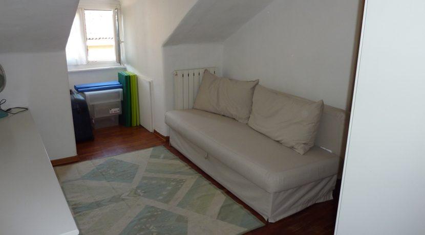Affitto-Torino-Cenisia-CesanaP1080093