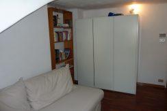 Affitto-Torino-Cenisia-CesanaP1080094