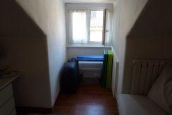 Affitto-Torino-Cenisia-CesanaP1080095