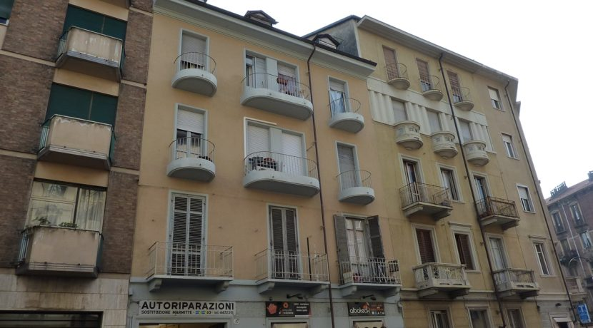 Affitto-Torino-Cenisia-CesanaP1080097