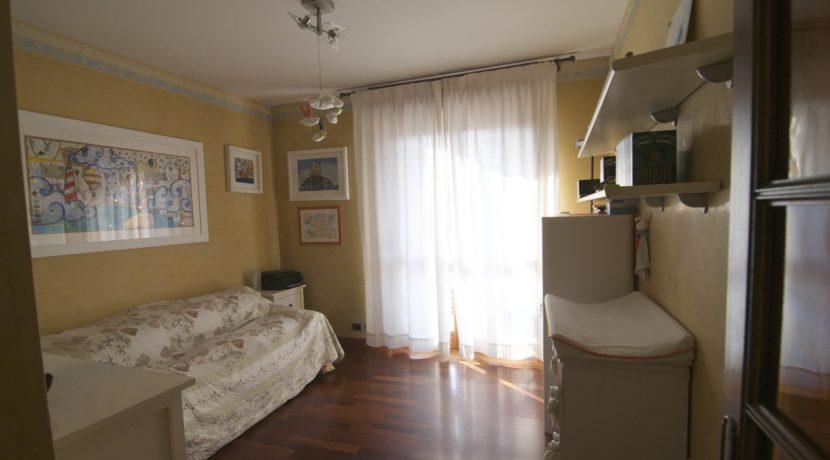 Vendita-Torino-Parella-TelesioCamera Singola 2