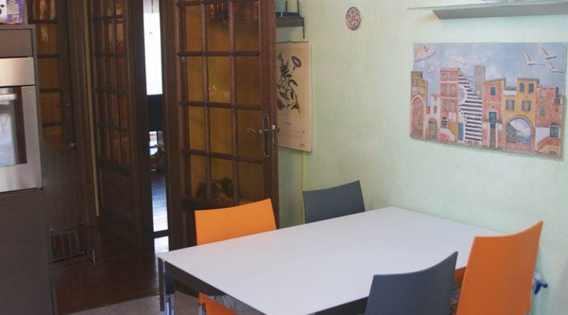 Vendita-Torino-Parella-TelesioCucina 1