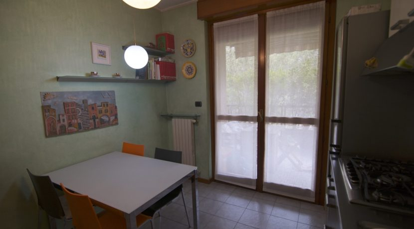 Vendita-Torino-Parella-TelesioCucina 5