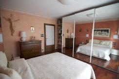 Vendita-Torino-Parella-TelesioMatrimoniale 4