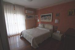 Vendita-Torino-Parella-TelesioMatrimoniale 7