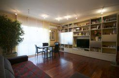 Appartamento in vendita a Torino Zona Parella Corso Telesio