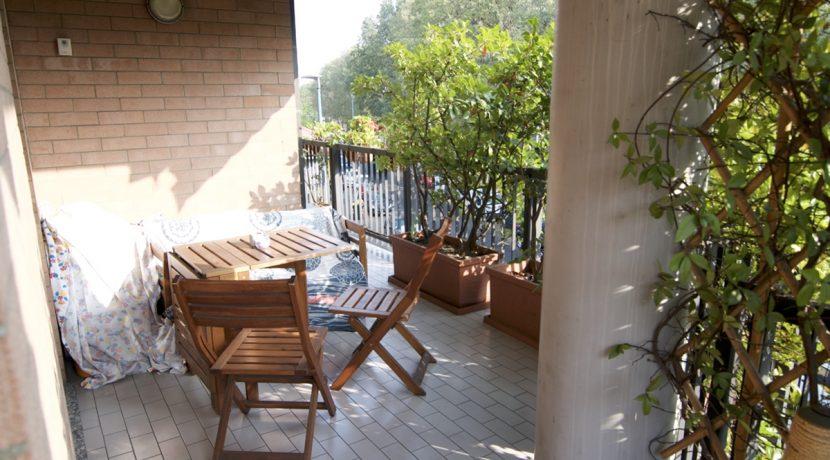 Vendita-Torino-Parella-TelesioTerrazzi e balcone 3
