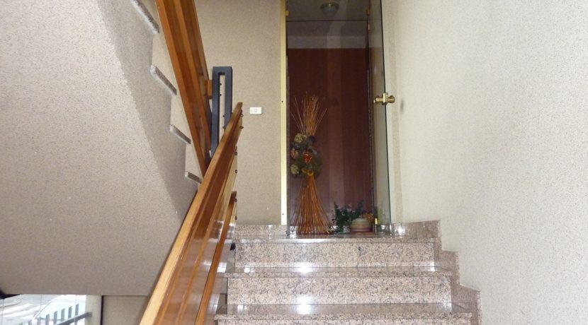 vendita-Torino-Parella-TelesioP1060496