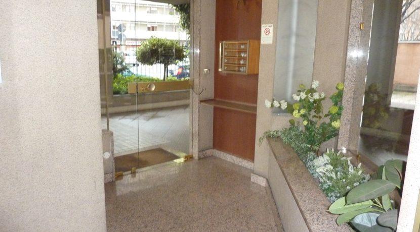 vendita-Torino-Parella-TelesioP1060497