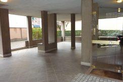vendita-Torino-Parella-TelesioP1060499