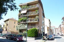 vendita-Torino-Parella-TelesioP1070568