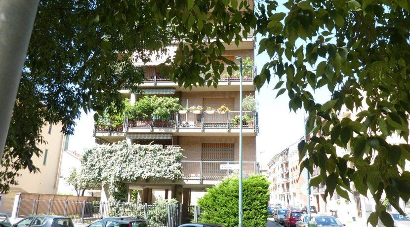 vendita-Torino-Parella-TelesioP1070570