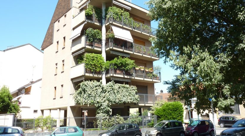 vendita-Torino-Parella-TelesioP1070573