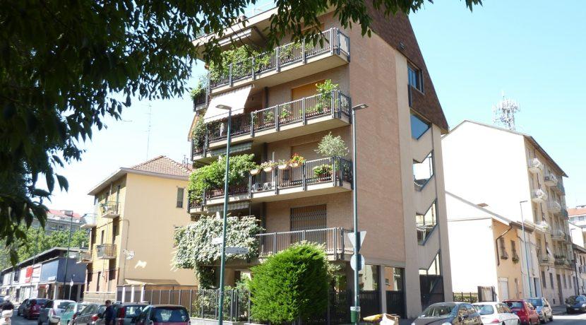 vendita-Torino-Parella-TelesioP1070574