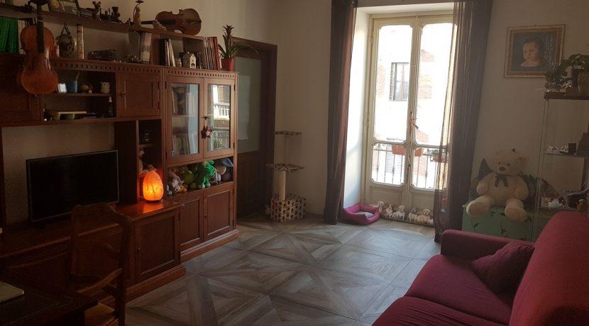 Vendita-Torino-PozzoStrada-Cristalliera20180129_121323