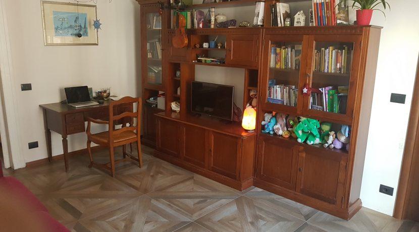 Vendita-Torino-PozzoStrada-Cristalliera20180129_121335