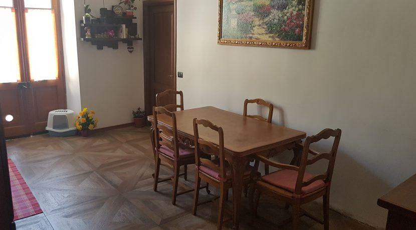 Vendita-Torino-PozzoStrada-Cristalliera20180129_121543