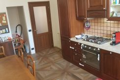 Vendita-Torino-PozzoStrada-Cristalliera20180129_121614