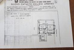 Vendita-Torino-PozzoStrada-Cristalliera20180129_122018