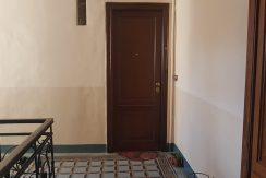 Vendita-Torino-PozzoStrada-Cristalliera20180129_124642