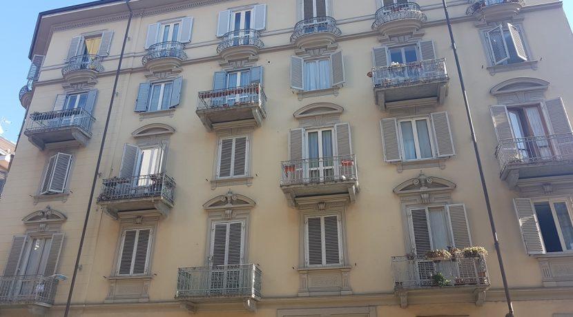 Vendita-Torino-PozzoStrada-Cristalliera20180129_125016