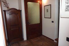 Vendita-Torino-PozzoStrada-CristallieraP1080100