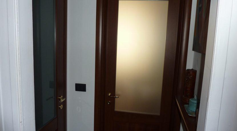Vendita-Torino-PozzoStrada-CristallieraP1080101
