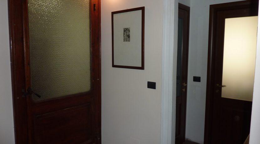 Vendita-Torino-PozzoStrada-CristallieraP1080102