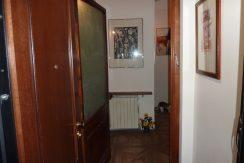 Vendita-Torino-PozzoStrada-CristallieraP1080104