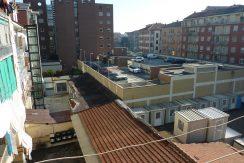 Vendita-Torino-PozzoStrada-CristallieraP1080106