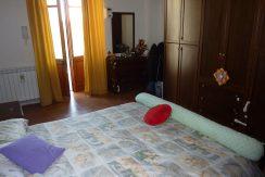 Vendita-Torino-PozzoStrada-CristallieraP1080110