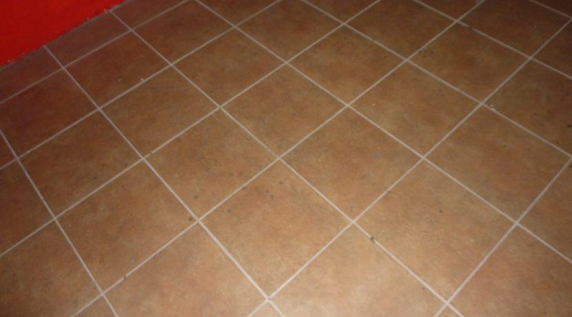 Vendita-Torino-PozzoStrada-CristallieraP1080122