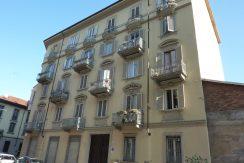 Vendita-Torino-PozzoStrada-CristallieraP1080126