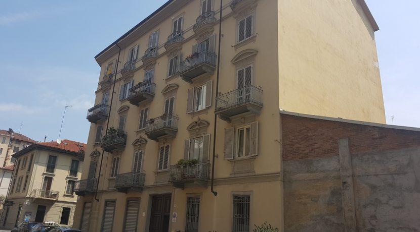 Vendita-Torino-Pozzostrada-Cristalliera20180615_115330
