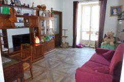 Vendita-Torino-Pozzostrada-CristallieraP1080098 (2)