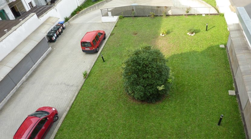 vendita-Torino-Parella-BianchiP1070594