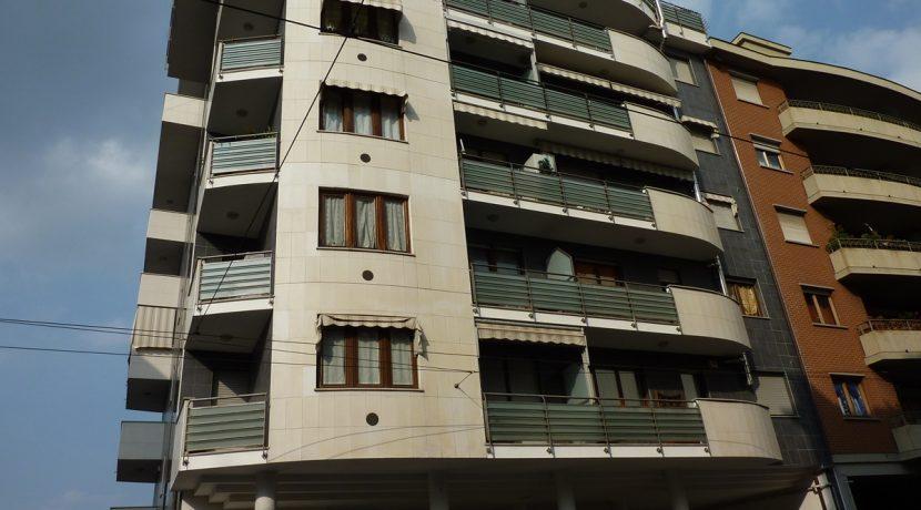 vendita-Torino-Parella-BianchiP1070601
