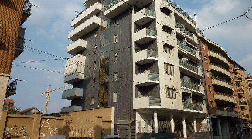 vendita-Torino-Parella-BianchiP1070602
