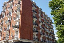 Appartamento in vendita a Torino Zona Mirafiori Nord Via Veglia