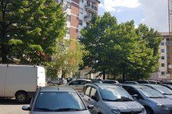 Vendita-Torino-MirafioriNord-Veglia20180511_113525