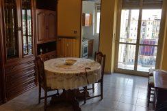 Vendita-Torino-MirafioriNord-Veglia20180511_114026