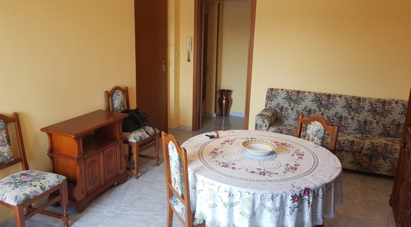 Vendita-Torino-MirafioriNord-Veglia20180511_114042