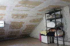 Vendita-Torino-MirafioriNord-Veglia20180511_114558