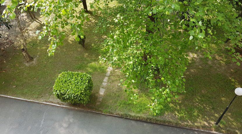 Vendita-Torino-Parella-Telesio20180428_103854