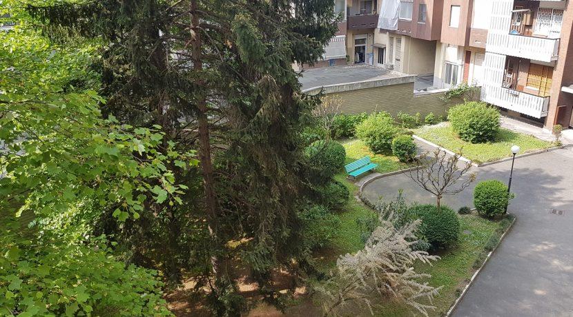 Vendita-Torino-Parella-Telesio20180428_103858