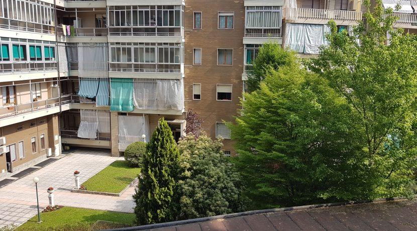 Vendita-Torino-Parella-Telesio20180428_104026