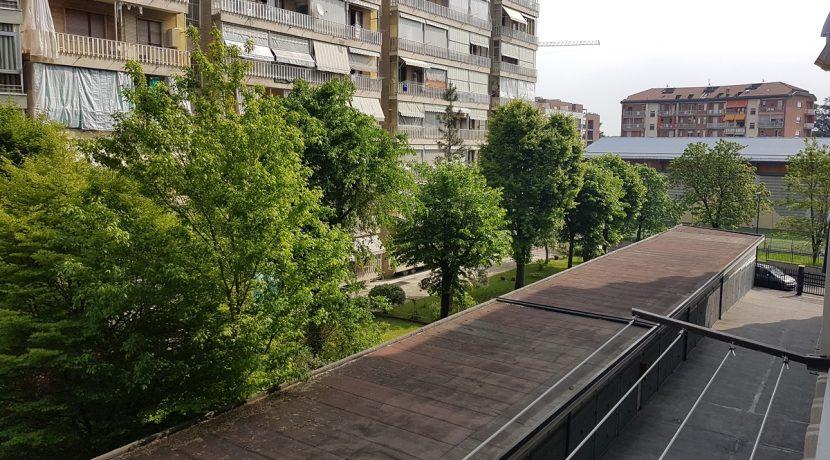 Vendita-Torino-Parella-Telesio20180428_104028