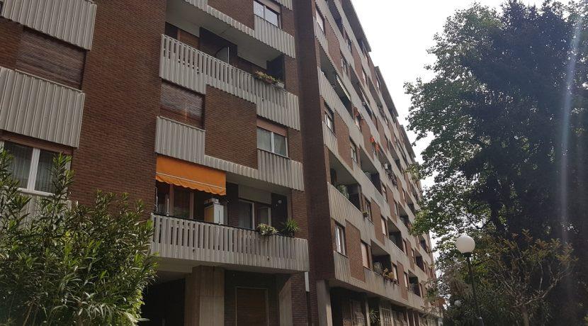 Vendita-Torino-Parella-Telesio20180428_105637