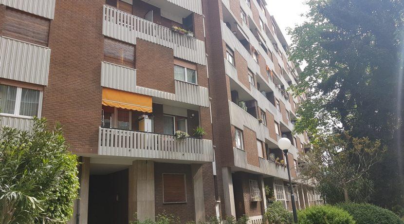 Vendita-Torino-Parella-Telesio20180428_105644