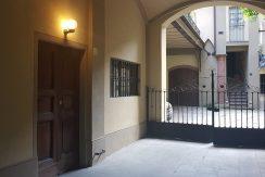 Vendita-Torino-sandonato-sandonato20180622_155627